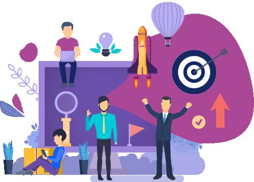 Open2Innovation, la première marketplace de l'innovation